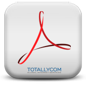 totallycom-adobe-reader